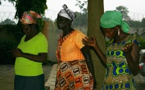 Women'sConference_Ghana